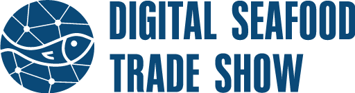 Digital Seafood trade show